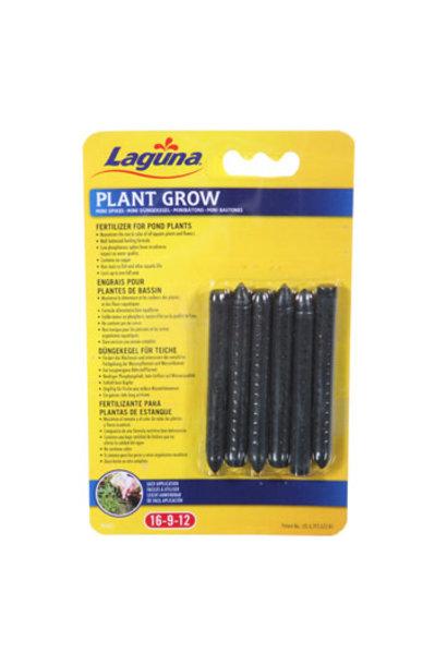 Once-A-Year Mini Fertilizer Spike, Aquatic Plant (6/pack)