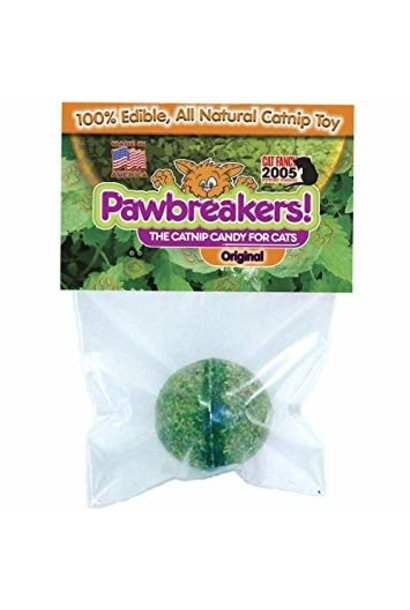 Pawbreakers-Original