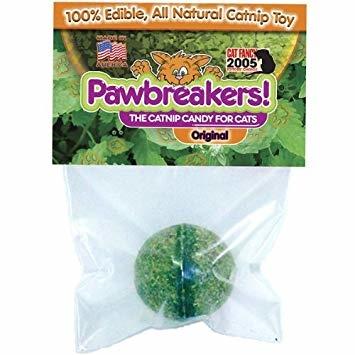 Pawbreakers-Original-1