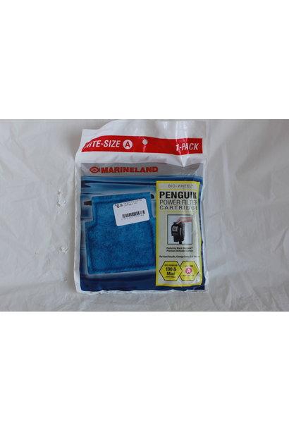 Penguin Rite-Size Filter Cartridge A 1PK