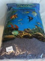 WORLD WIDE PRODUCTS Purple Passion Aquarium Gravel 25lb