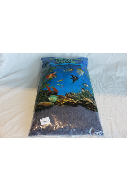 Purple Passion Aquarium Gravel 25lb