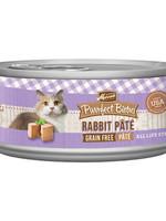 Merrick Rabbit Pate 5.5OZ Cat