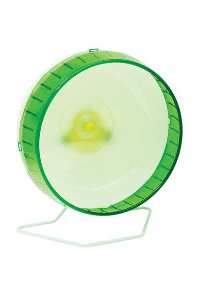 Silent Spinner Wheel Giant 12