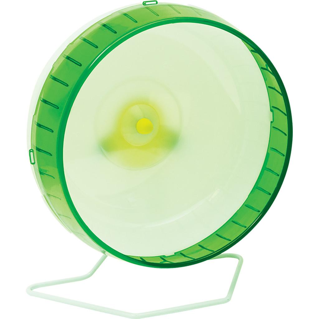 Silent Spinner Wheel Giant 12-1