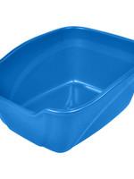 High Side Litter Pan XGiant 21x17x9 3/8