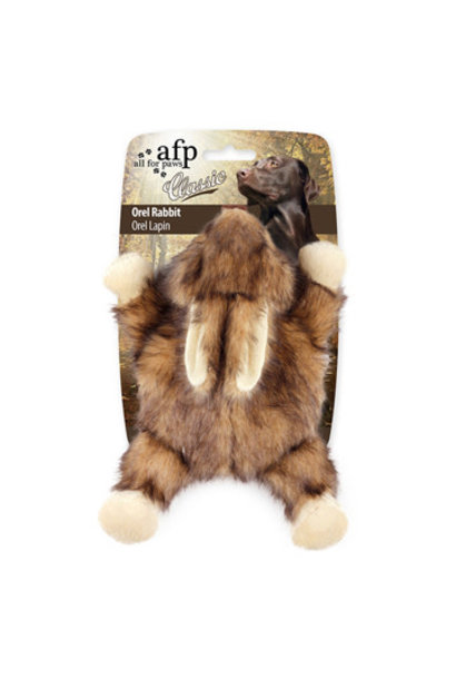 AFP Classic Orel Rabbit