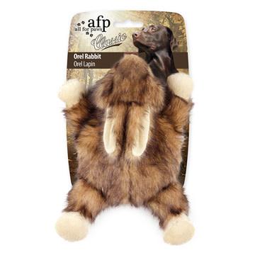 AFP Classic Orel Rabbit-1