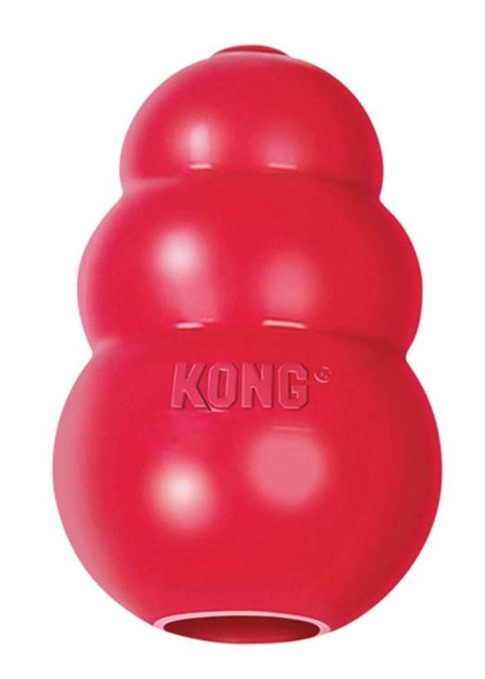 Kong Kong XX-Lg Kong Classic