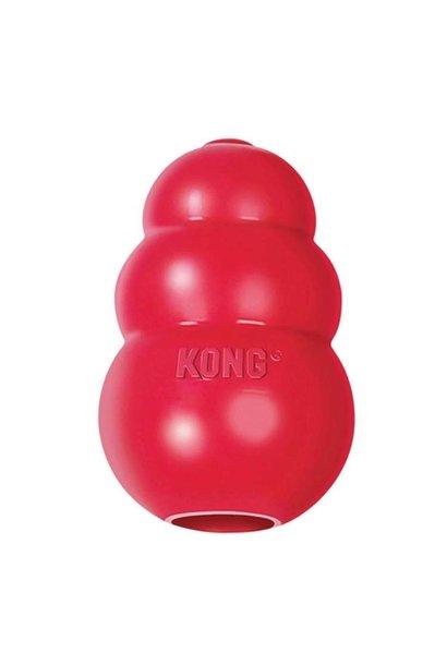 Kong XX-Lg Kong Classic