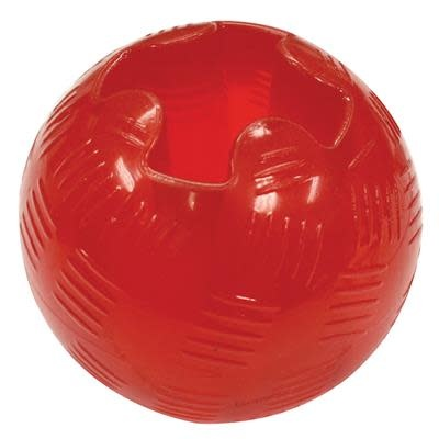 Play Strong Rubber Ball 2.5-1