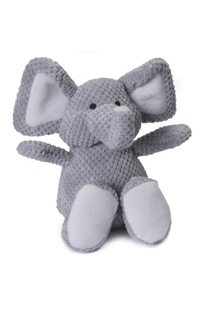 GoDog Checkers Elephant Small