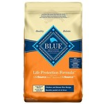 Blue Buffalo Blue LPF Large Breed Adult Chicken & Brown Rice 11.7kg