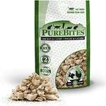 Pure Bites PureBites Cat - Beef Liver 44g