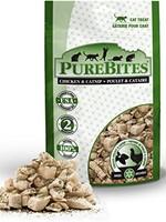 PUREBITES PureBites Cat - Beef Liver 44g