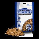 Pure Bites Purebites Freezed Dried Wild Tuna Cat Treat-25g