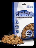 PUREBITES Purebites Freezed Dried Wild Tuna Cat Treat-25g