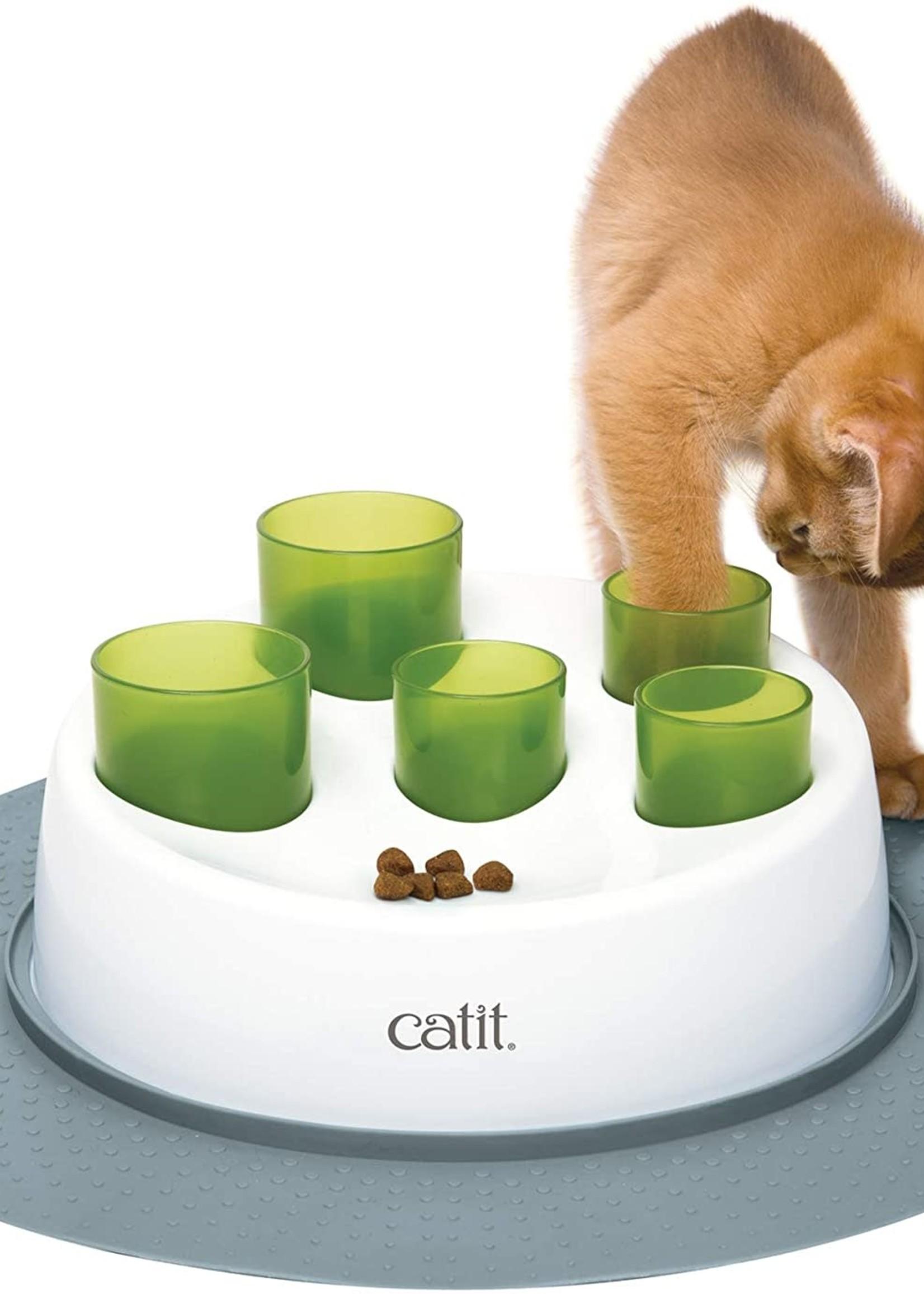 CatIt Catit Senses 2.0 Digger