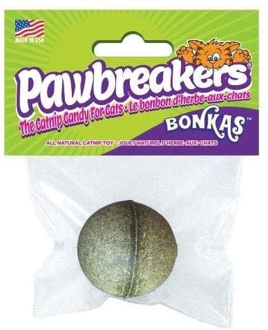 Pawbreakers-Original-2