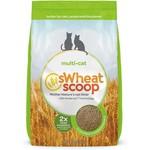 Swheat Scoop Swheat Scoop Multi Cat 36LB