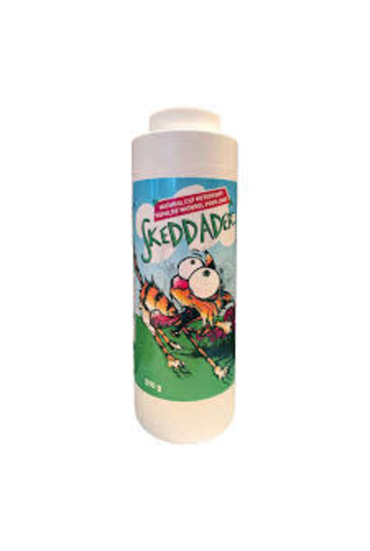 Skeddader Cat Deterrent-310g