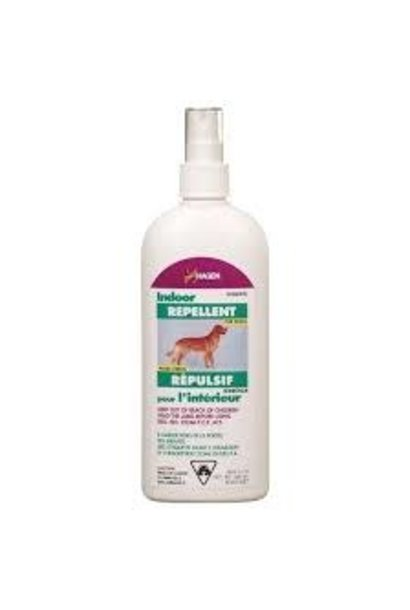 Dog Repellant-Indoor 300mL