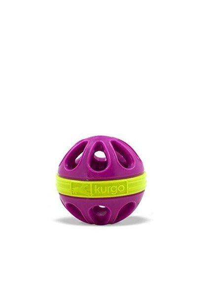 Kurgo Mini Wapple Ball
