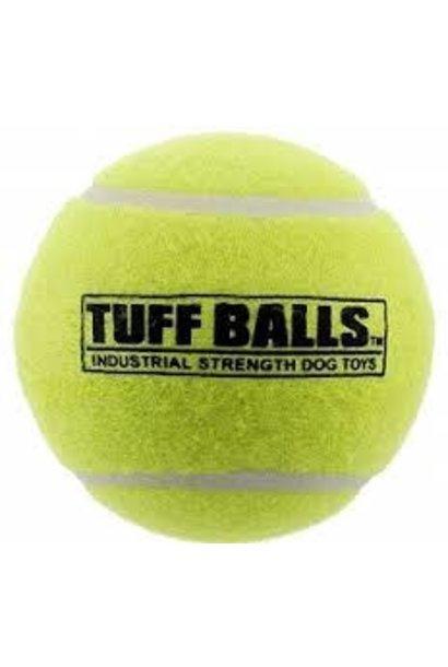 """Tuff Balls -2.5"""" Medium"""