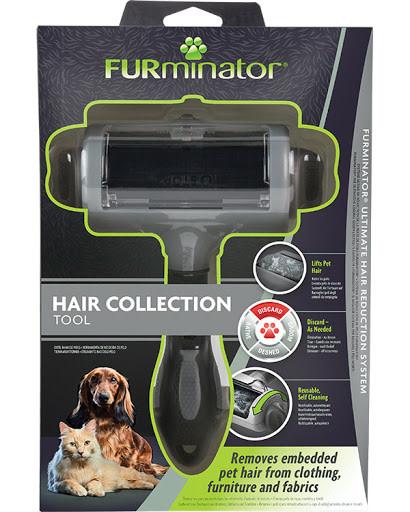 Furminator Hair Collection Tool-1