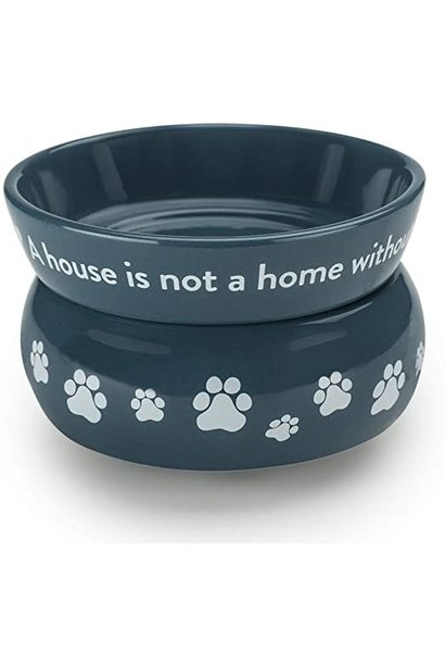 Wax Melter Unit Pet House