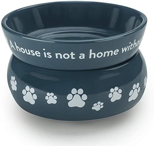 Wax Melter Unit Pet House-1