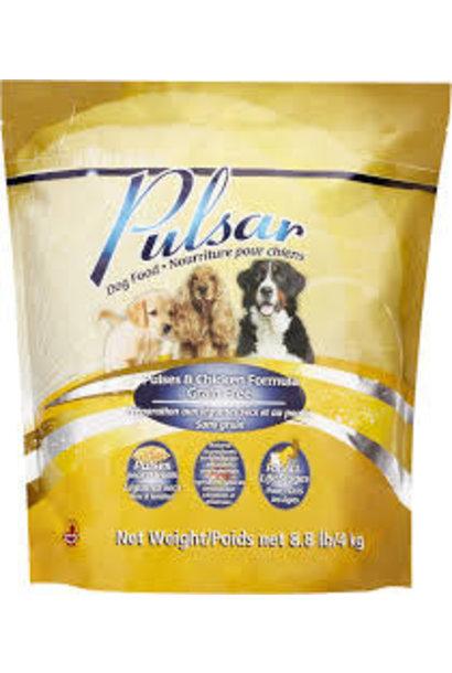 Horizon Pulsar Chicken 4kg