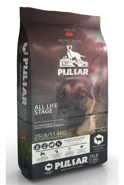 Horizon Pulsar Lamb 11.4kg