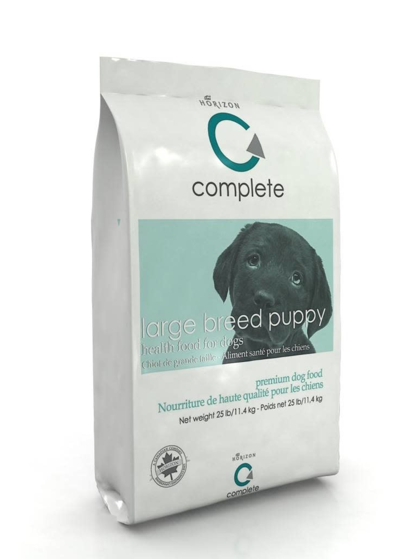 Horizon Complete Puppy Large Breed 11.4 kg
