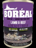 Boreal Boreal Dog Lamb & Beef Formula 690g