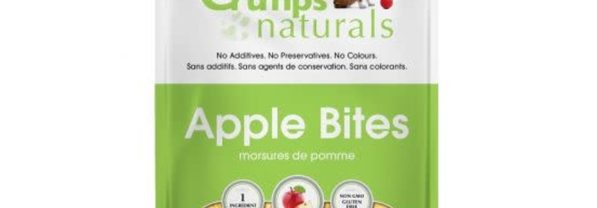 Crumps Apple Bites 1.6oz