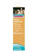 Sentry Natural Peanut Toothpaste 2.5OZ