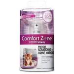 Comfort Zone Comfort Zone Feliway Spray 75ml