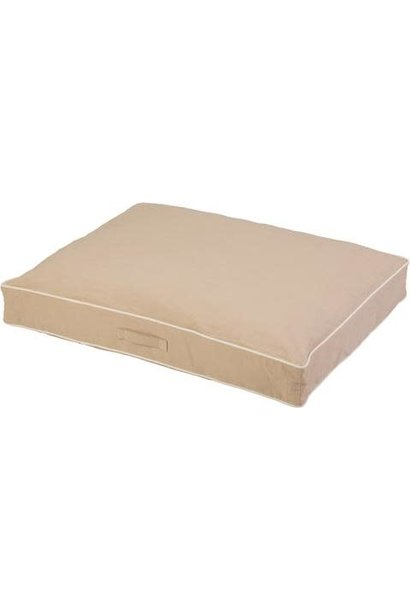 Rectangle Bed Sand 30x40