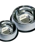 Nourish Stainless Steel Anti-Skid Bowl 24oz