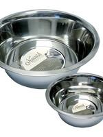 Nourish Stainless Steel Bowl 8oz