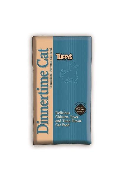 Tuffy's Professional Cat Food 20lb