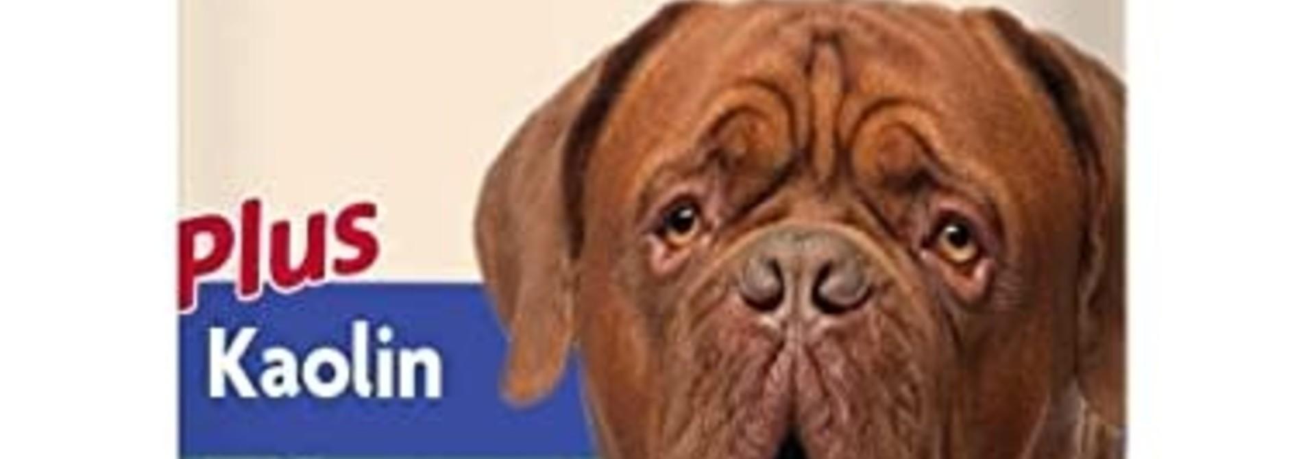 Anti Diarrhea for Dogs & Cats 8OZ