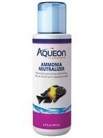 Aqueon Ammonia Neutralizer 4oz
