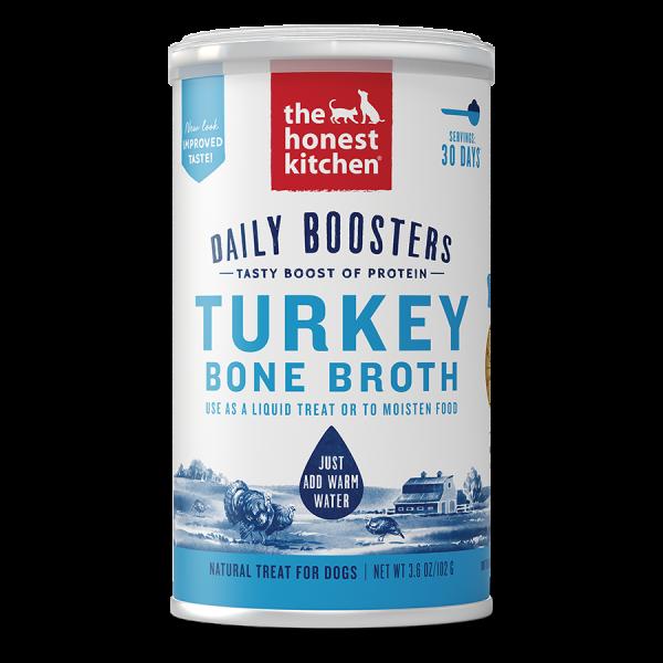 HK Daily Boosters Instant Trky Bone Broth Turmeric-1