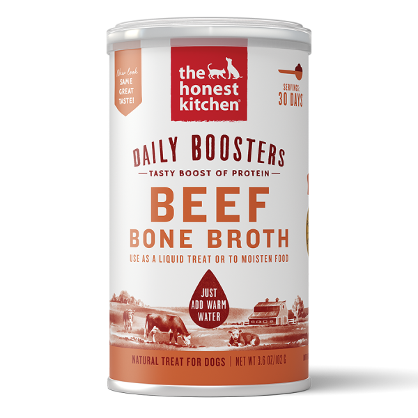 HK Daily Boosters Instant Beef Bone Broth Turmeric-1