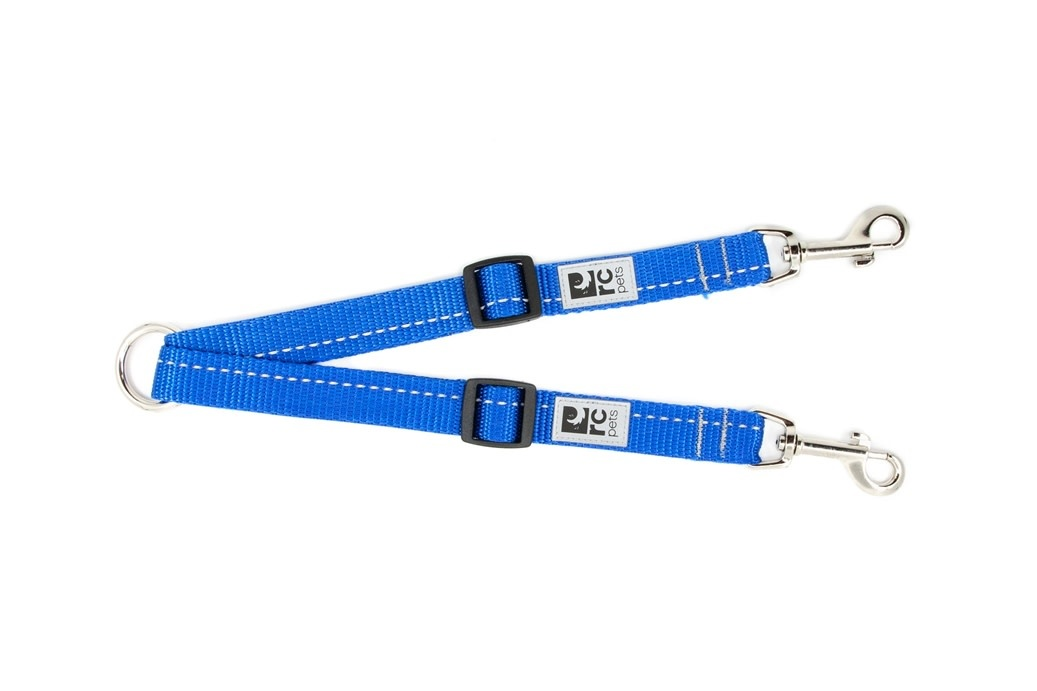 Adjustable Coupler Primary XS 1/2 Royal Blue-1