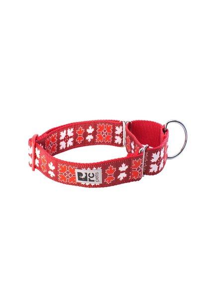 All Webbing Training Collar L Oh Canada