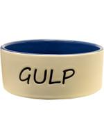 """Spot Gulp Dog Dish 7"""""""