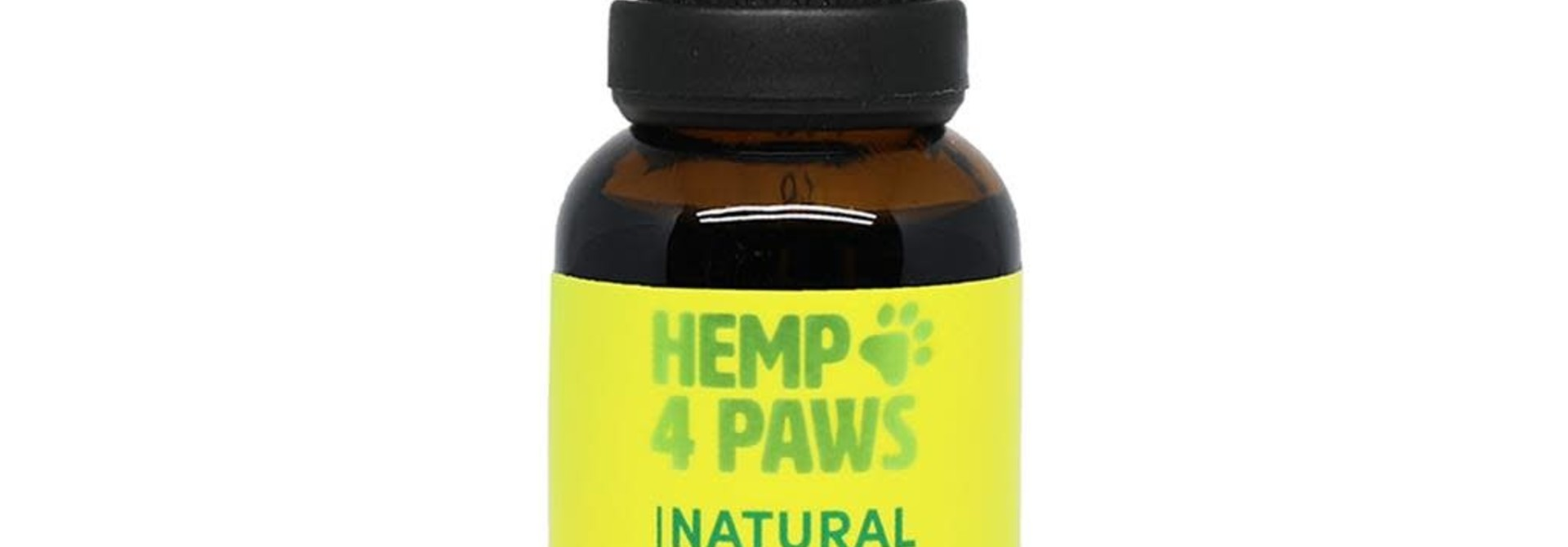 Hemp Seed Oil Wild Salmon Flavour
